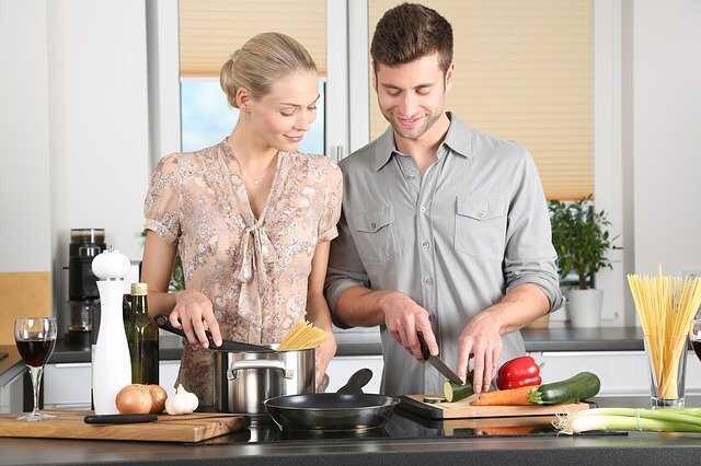 keuken-ontwerpen