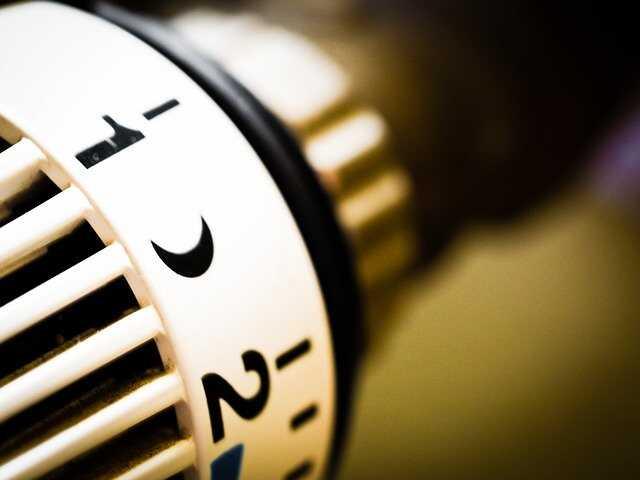 radiatoren-kiezen