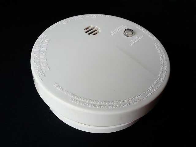rook-detektor