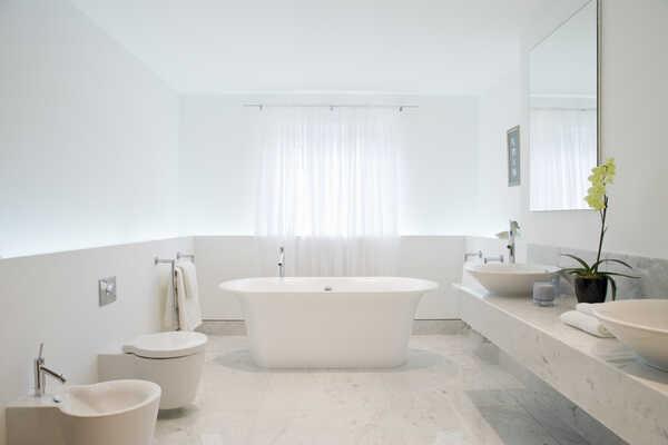 badkamer-kiezen