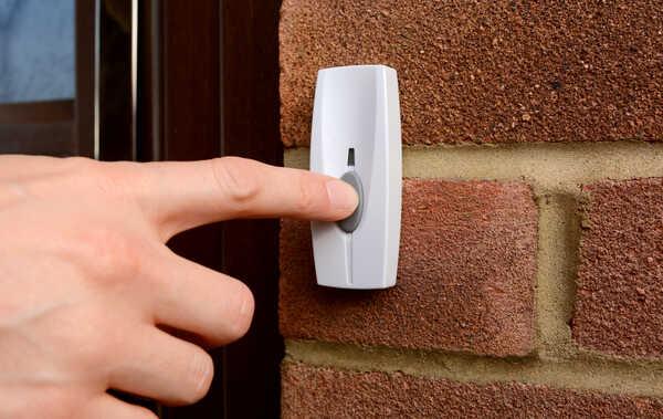 aangesloten-deurbel