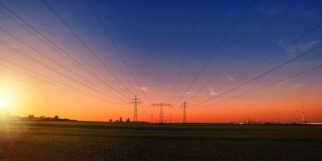 energiebesparing-ill-eps