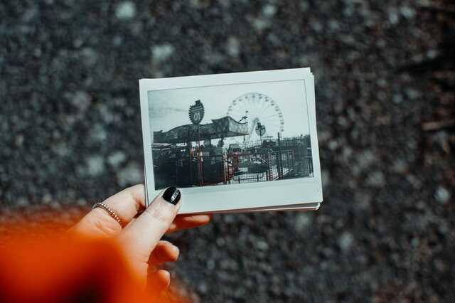 fotos-maken
