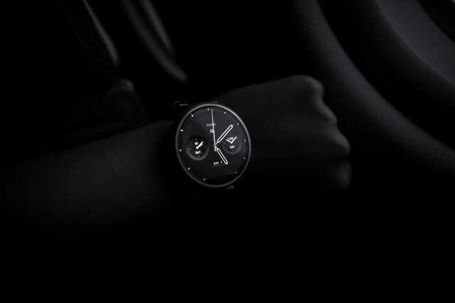horloge-gezondheid