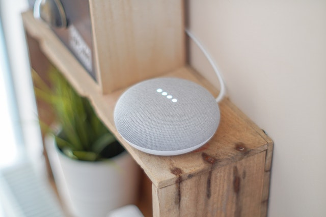 ronde-speaker