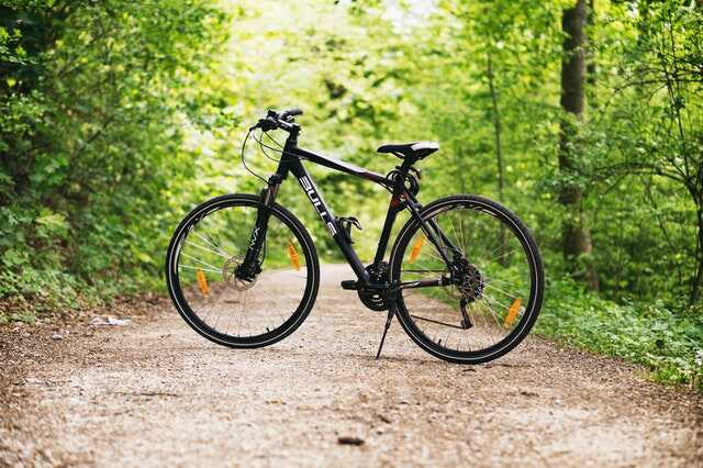 slot-beveiliging-fiets