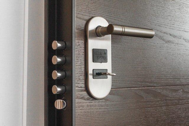 smart-lock-deur