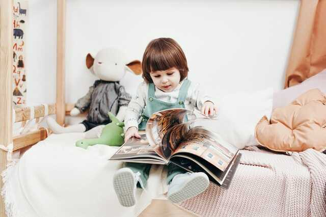 speelboek-kinderen